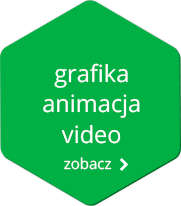 grafika animacja video