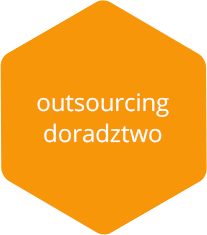 outsourcing doradztwo