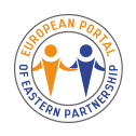 European Portal of Eastern Partnership