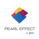 pearl-effect