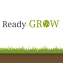 siemens-ready-to-grow